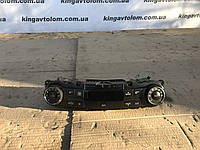 Блок климат-контроля Mercedes-Benz CLS W219      219 830 32 85