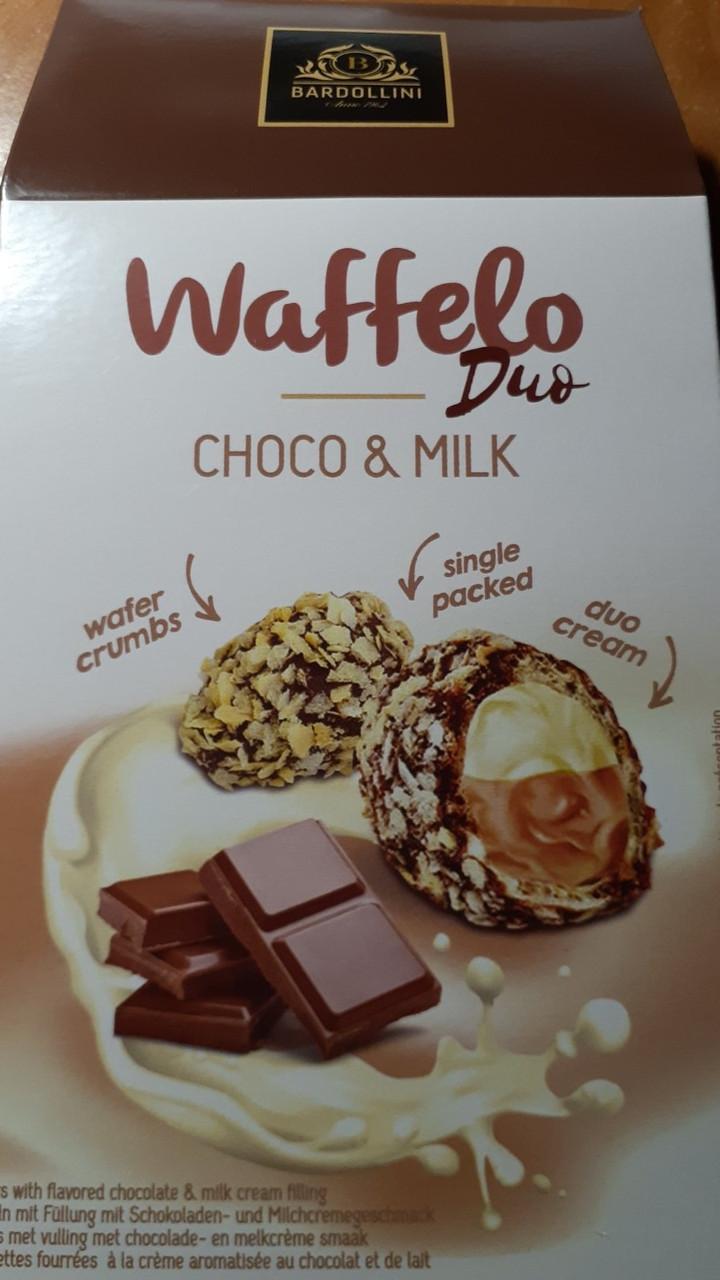 Подарункові цукерки 123 грам ( смак шоколадно-молочний)