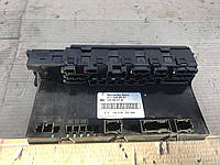 Блок SAM Mercedes-Benz CLS W219    211 545 86 01