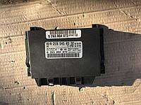 Блок АКПП Mercedes-Benz CLS W219   А 219 545 03 32