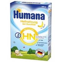 Детская сухая молочная смесь  Хумана НN, 300г