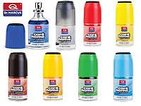 Автомобильный освежитель воздуха Dr. Marcus Pump Spray (выбор аромата), Ароматизатор автомобильный (Пахучка в салон авто)