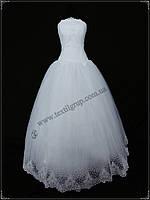 Свадебное платье GM015S-GNV002, фото 1