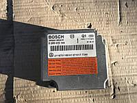 Блок AIR BAG Mercedes-Benz CLS W219      O 285 010 146