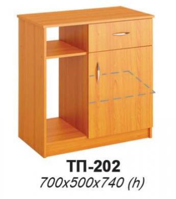 ТП-202