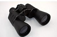 Бинокль Canon (70x70)