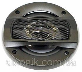 Автомобильные колонки динамики Pioneer TS-G1095S 10 см 200 Вт
