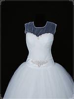 Свадебное платье GM015S-GNV003, фото 1