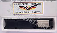 Fisher 1208026 Катушка зажигания с наконечниками  Opel Vectra C, Astra, Zafira  Z22SE