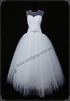 Свадебное платье GM015S-GNV004, фото 1