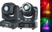 Голова спот (Head Spot) LED Голова New Light M-YL830 LED SPOT MOVING HEAD 1x30W