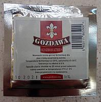Пивные дрожжи Gozdawa Old German Altbier 9