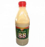 Клей 88 Ремпласт в бутылке 450 г