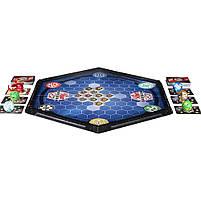 Арена Бакуган ТМ Star Toys - Настольная игра Bakugan Battle planet arena scf, фото 5
