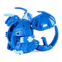 Арена Бакуган ТМ Star Toys - Настольная игра Bakugan Battle planet arena scf, фото 6