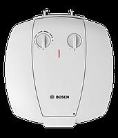 Водонагреватель Bosch Tronic 2000 mini TR 2000 10 T (под мойкою)