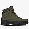 Оригінальні чоловічі черевики TIMBERLAND FIELD TREKKER 91 WP INS (TB0A1YUDA581)