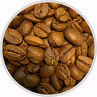 Кофе в зёрнах (молотый) Арабика КОЛУМБИЯ - Colombia Cafe Sofia Scr.19 1кг.