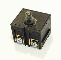 Кнопка включения УШМ Stern 150