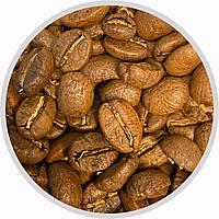 Кофе в зёрнах (молотый) Арабика КОЛУМБИЯ - Colombia Supremo Medellin Scr.19 1кг.