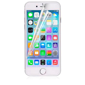Пленка Защитная iPhone 6/6S