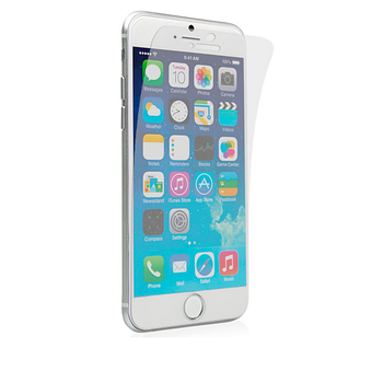 Пленка Защитная iPhone 6/6S Plus