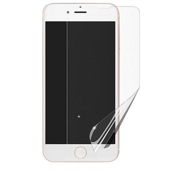 Пленка Защитная iPhone 7/8 Plus