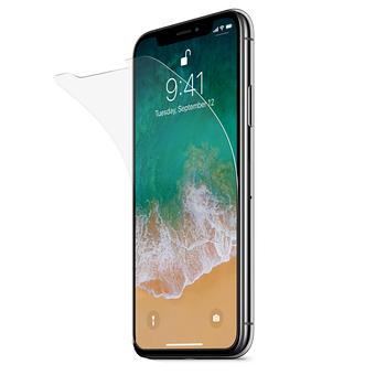 Пленка Защитная iPhone X/XS
