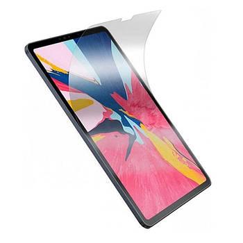 """Силиконовая Пленка iPad Pro 10.5""""/Air 2019"""