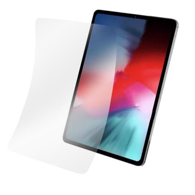 """Силиконовая Пленка iPad Pro 2018 11"""""""