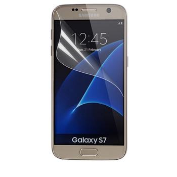 Пленка Защитная Samsung Galaxy S7