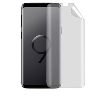Пленка Защитная Samsung Galaxy S9