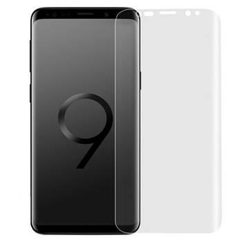 Пленка Защитная Samsung Galaxy S9 Plus
