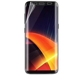 Пленка Защитная Samsung Galaxy S8 Plus