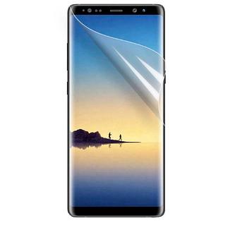 Пленка Защитная Samsung Galaxy Note 8