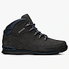 Оригінальні чоловічі черевики TIMBERLAND EURO ROCK MID HIKER (A1OIQ)