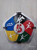 Часы настенные Харьков, фото 1