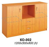 КО-002