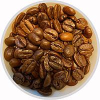 Кофе в зёрнах (молотый) Арабика КОЛУМБИЯ - Colombia Decaf (без кофеина) 1кг.