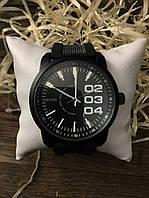 Наручные часы - в стиле Orientex №56, фото 1