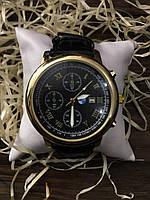 Наручные часы - в стиле Bmw, фото 1