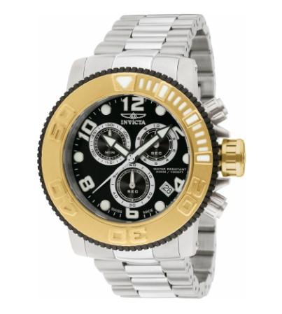 Мужские часы Invicta 12532 Sea Hunter