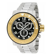 Мужские часы Invicta 12532 Sea Hunter, фото 1
