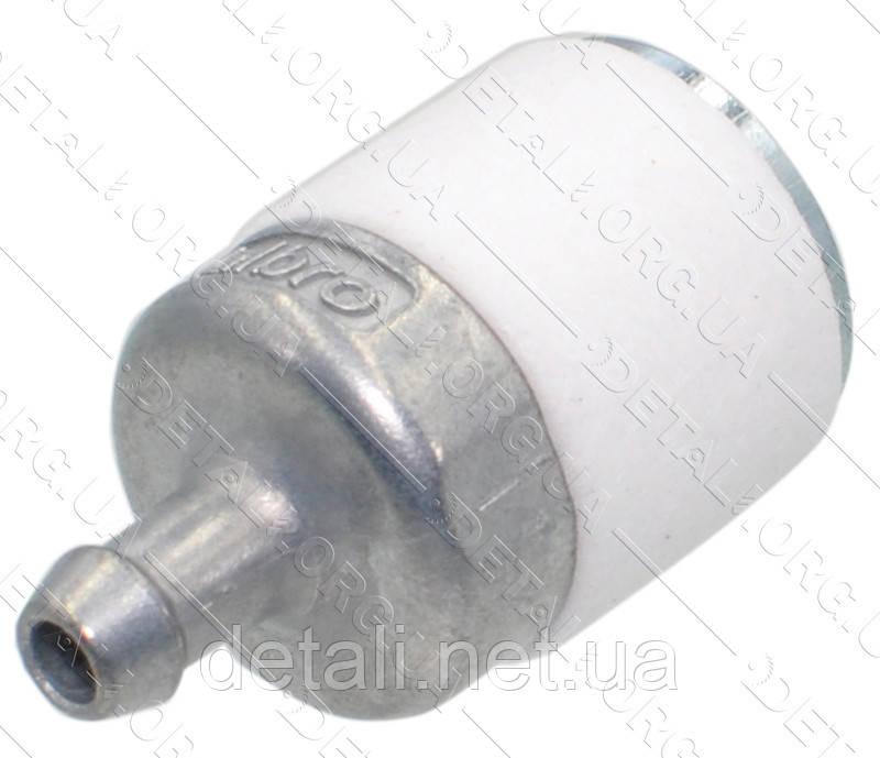Паливний фільтр d5,5*15*28 Makita RBC525 оригінал 163447-0