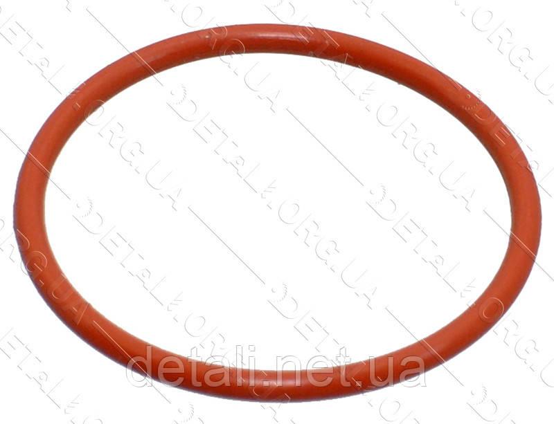 Уплотнительное кольцо бензопилы Makita EA4301F оригинал 963220013