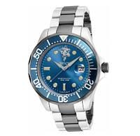 Мужские часы Invicta 17958 Pro Diver Sea Base  Automatic Limited Edition, фото 1