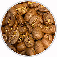 Кофе в зёрнах (молотый) Арабика НИКАРАГУА МАРАГОДЖИП - Nicaragua Maragogype 1кг.