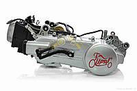 "Двигатель  GY6 150  под два амортизатора  ""LIPAI"""