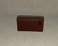 Воск мебельный мягкий    № 5U, фото 1