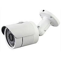 AHD видеокамера наблюдения Ultra Security IRW-AH200